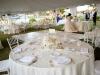 tent-reception-in-healing-garden-ritz-carlton