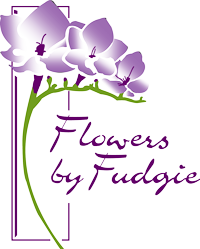 Flowers By Fudgie - Your Full-Service Sarasota Florist